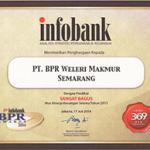 infobank2013