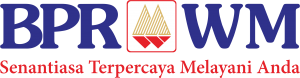 Logo-BPR-WM-jargon