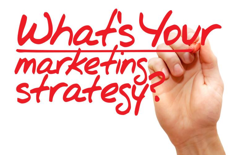 strategi-pemasaran-bisnis-rumahan