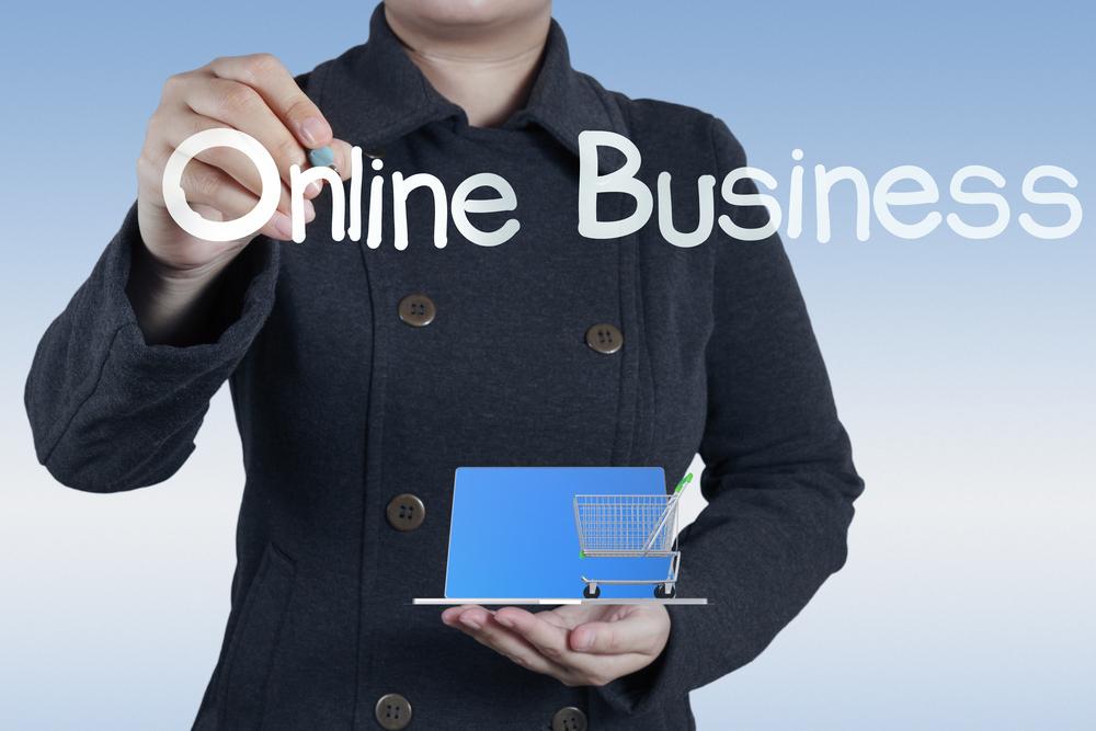tips berbisnis online