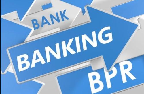 Berencana Meminjam Uang ke BPR? Ketahui Perbedaan BPR dengan Bank Umum - BPR  WM