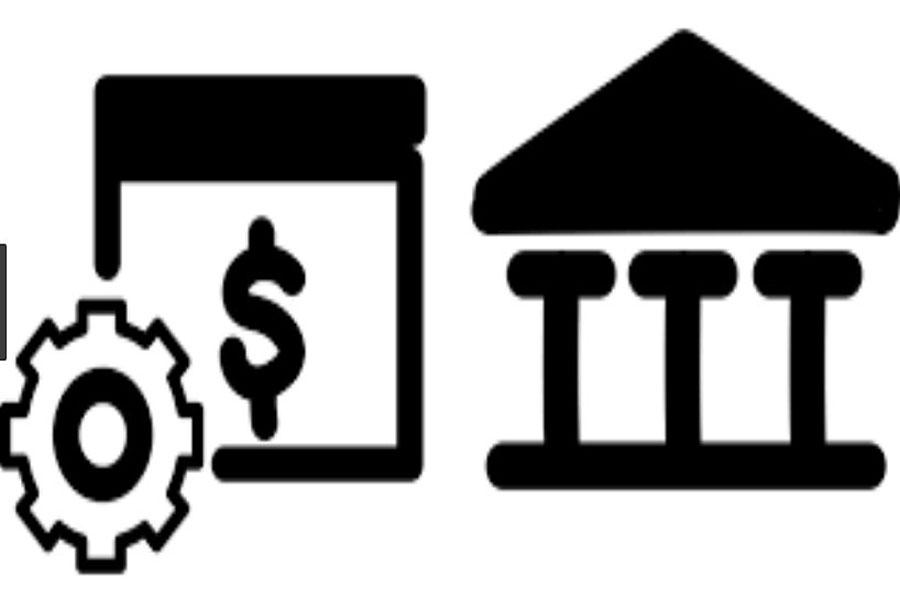 Jenis-Jenis Pinjaman Yang Ada Di Bank