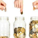 Manfaat Tabungan Bisnis Yang Sangat Menguntungkan