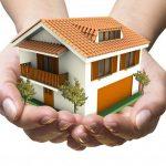 Tips Agar Bisa Memiliki Rumah Di Usia Muda