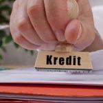 Tips Memilih Kredit Karyawan