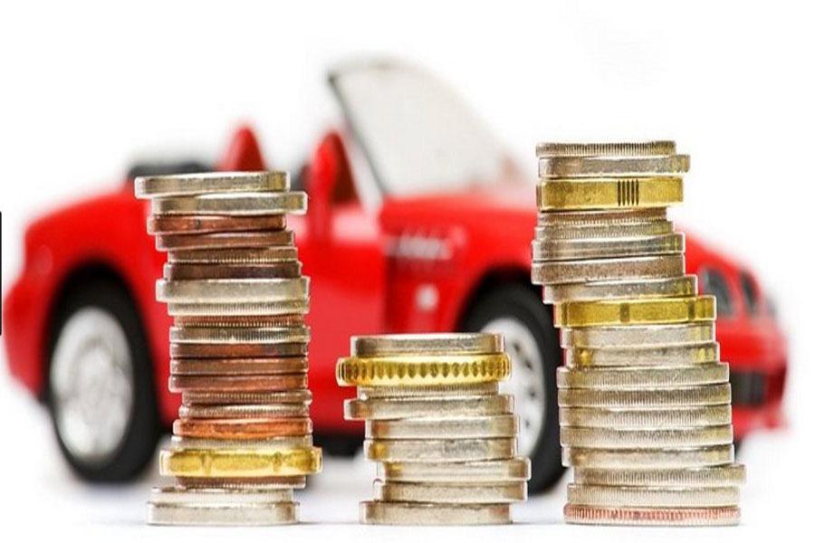 Tips Untuk Kredit Mobil