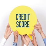 Apa Fungsi Credit Score dan Bagaimana Cara Meningkatkannya?