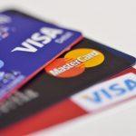 Apa Itu Kartu Kredit - Positif Atau Negatif