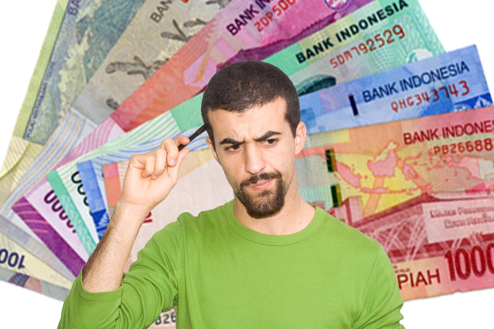 Ketahui Keuntungan dan Resiko Kredit Agar Lebih Pintar Mengelola Uang