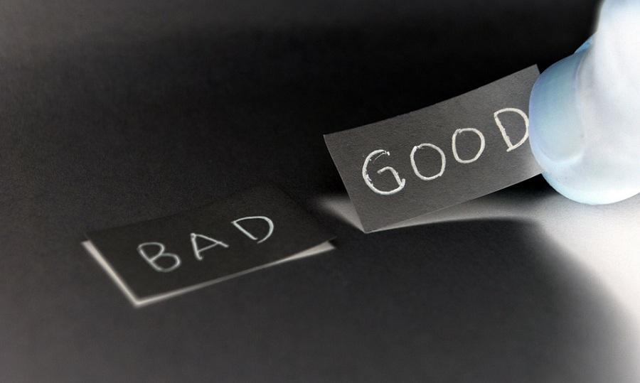 Ketahui Perbedaan Kredit Baik dan Kredit Buruk