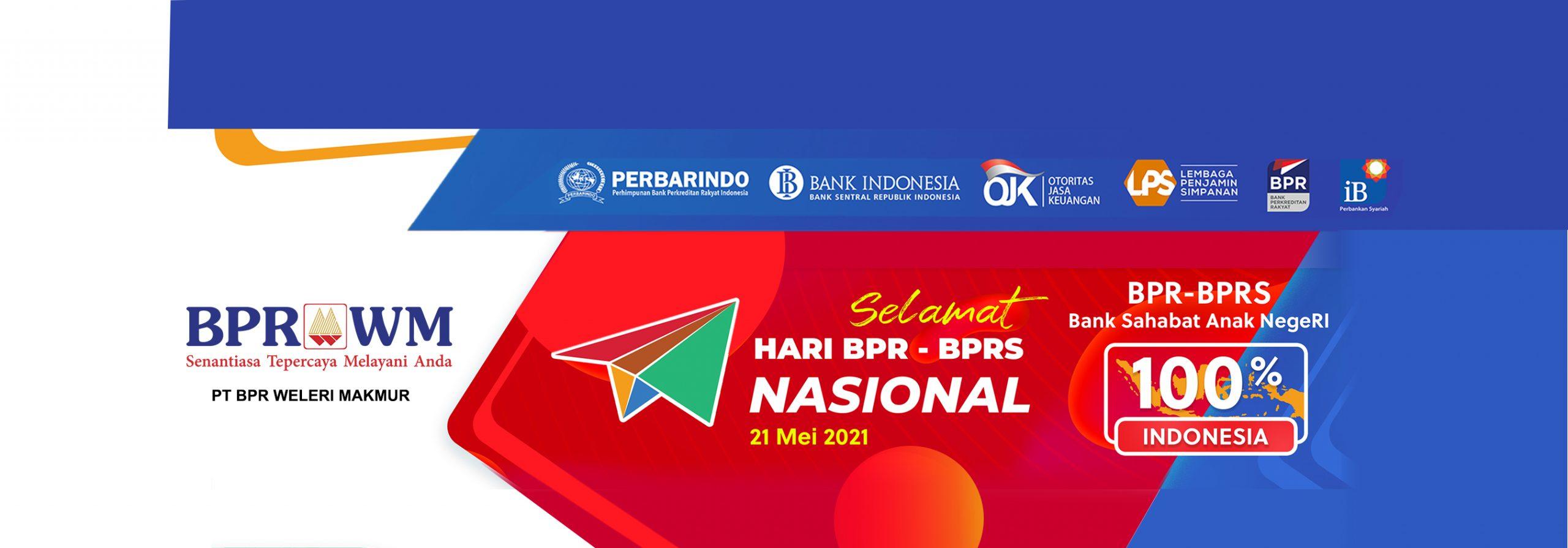 Banner-Hari-ulang-tahun-BPR-bprs-v2-scaled