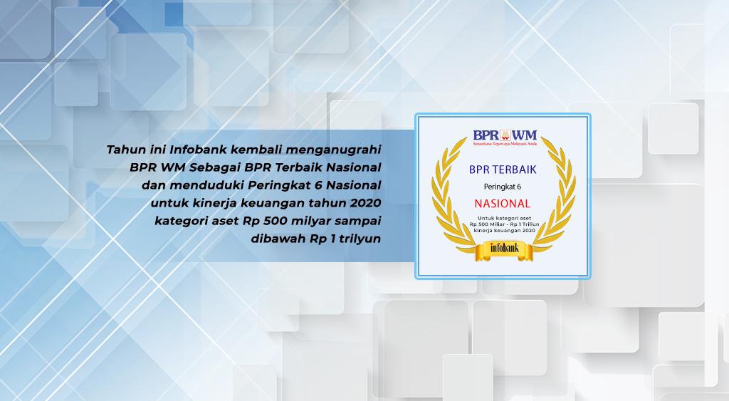 banner-web-infobank-ke-2